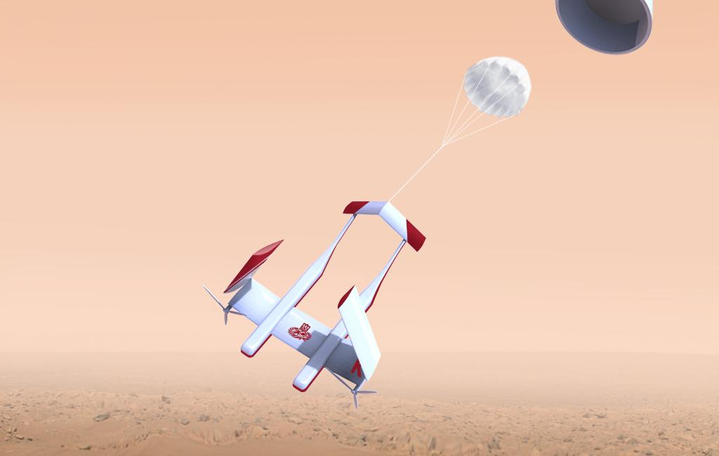 Mars_3.jpg